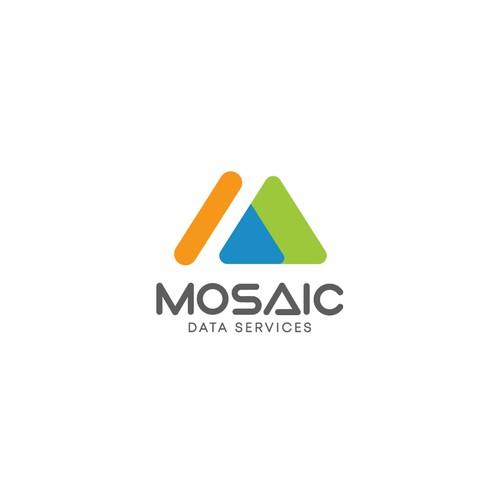 Mosaic Data Services