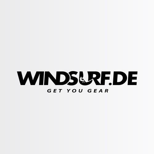 windsurf.de
