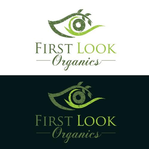First Look Organics