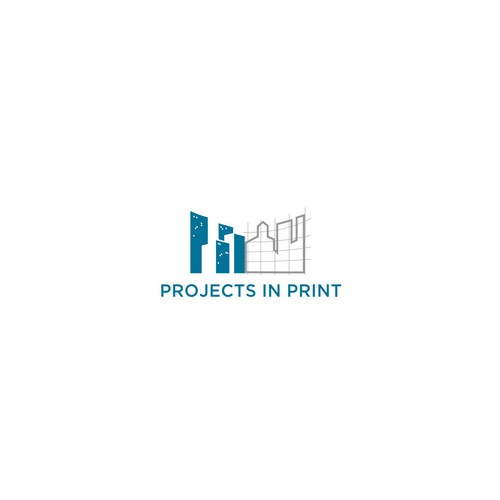Projects in Print