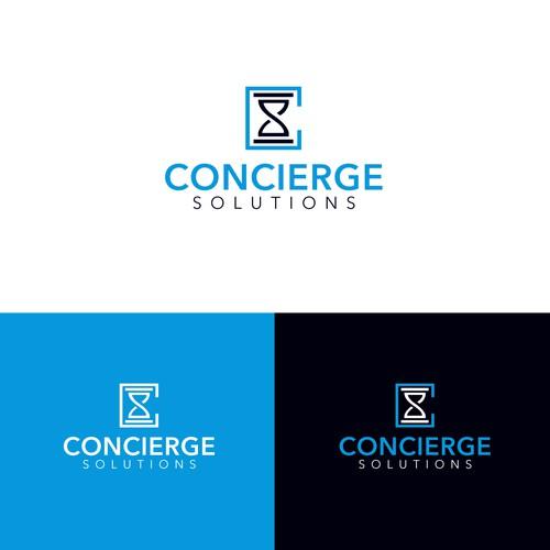 Concierge Solutions