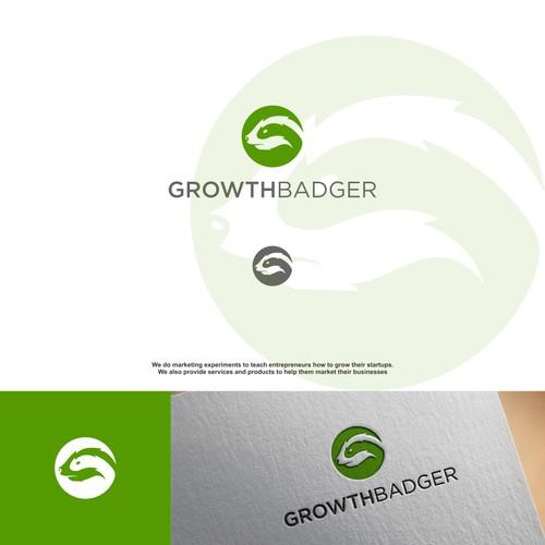 GrowthBadger