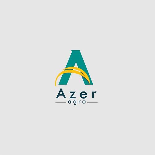 Azer agro