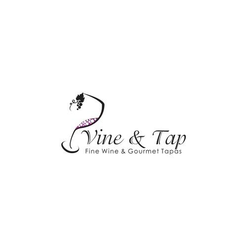 Vine & Tap