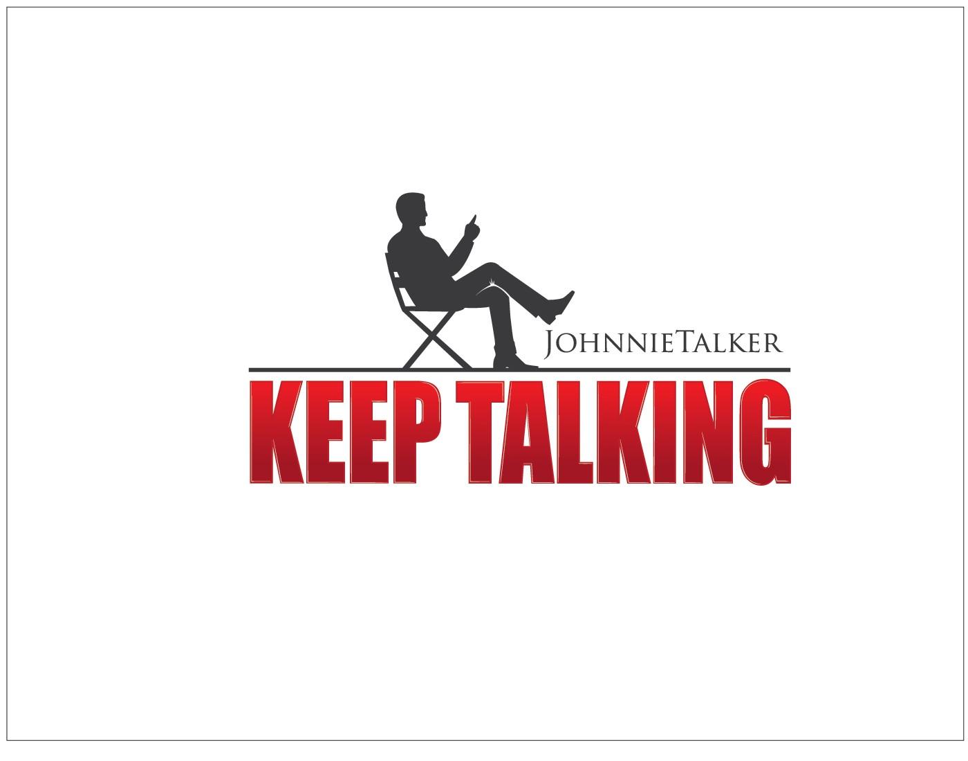 JohnnieTalker needs a new logo