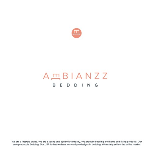 Ambianzz Bedding