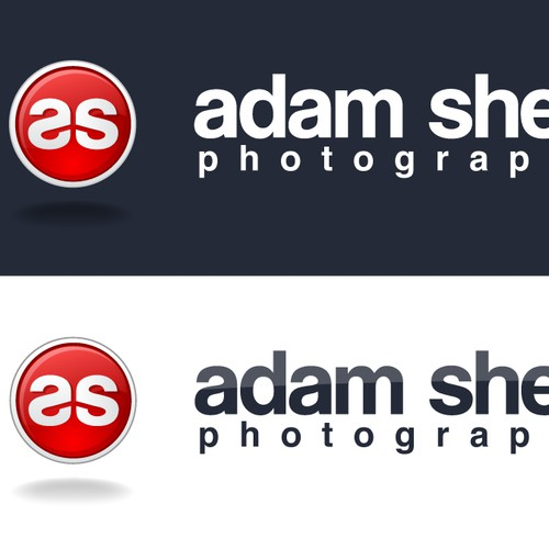 Adam Shea Photography