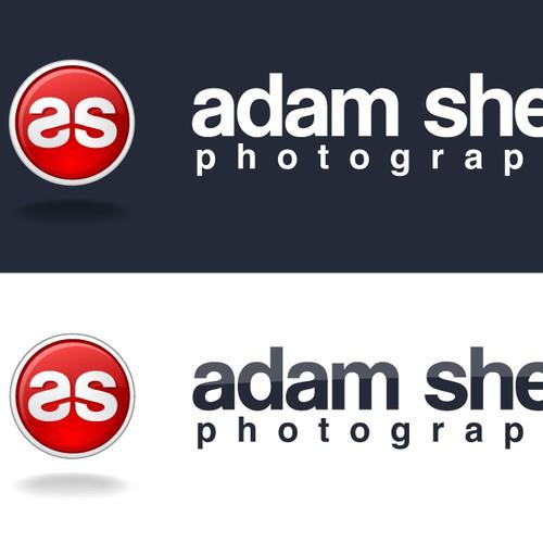 Adam Shea Photography
