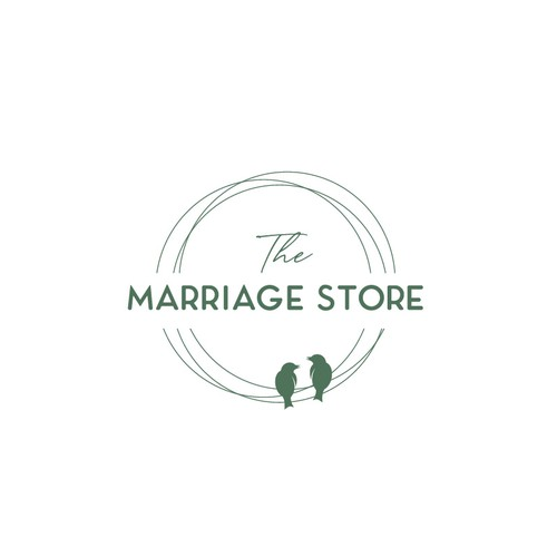 The Marriage Store