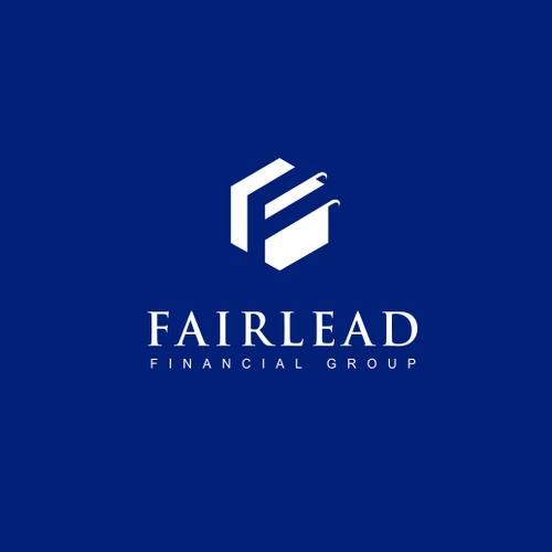 fairlead