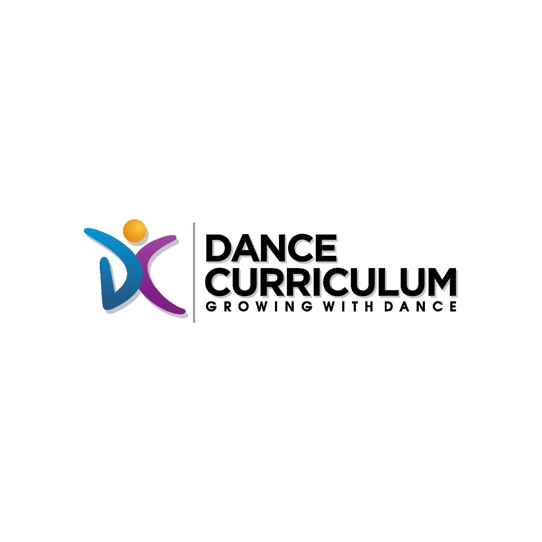 Logo Design For An International Dance Company