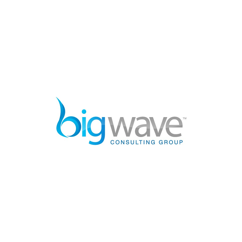 Creative business consulting group needs inspirational logo to atract  business exectutives