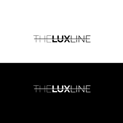 THE LUX LINE