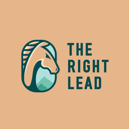 THE RIGHT LEAD