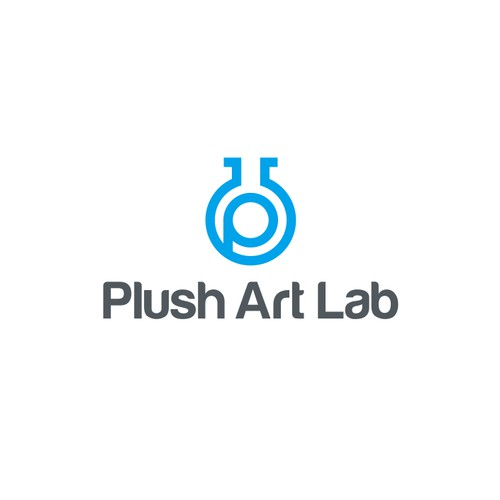Plush Art Lab