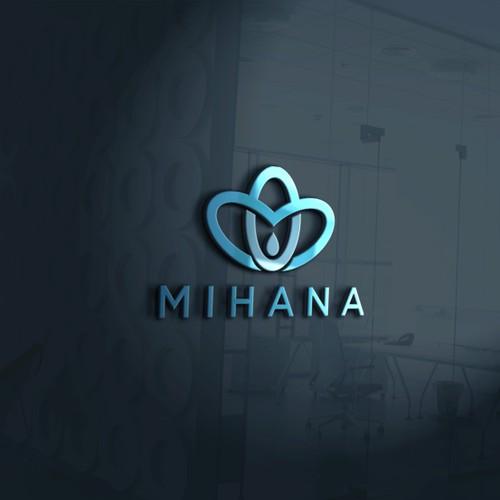 mihana