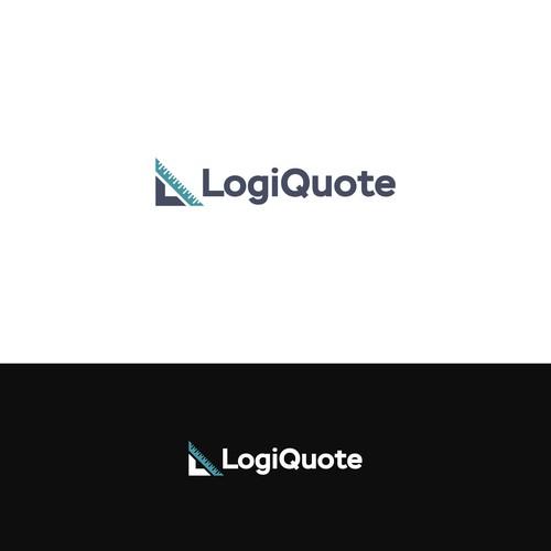 LogiQuote