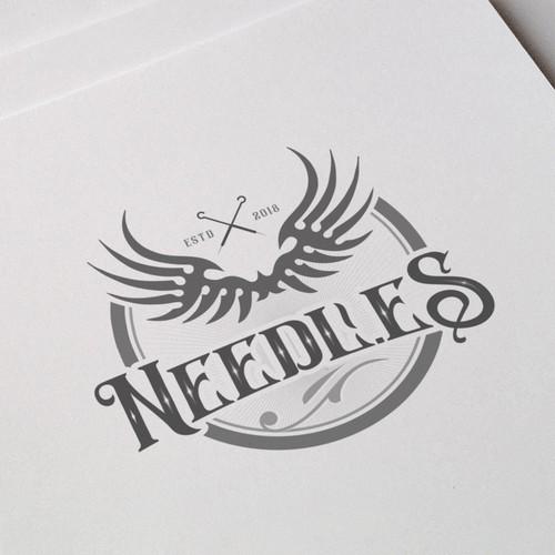 Needl_es