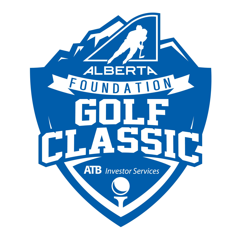 Calling Sports Fans! New Hockey Alberta Foundation Golf Classic Logo needed.