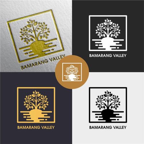 Bamarang Valley