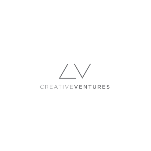 Create a fun and creative logo for a tech investment firm