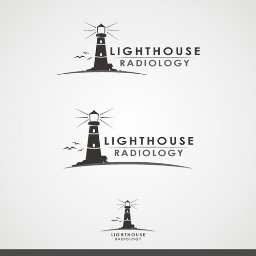 Lighthouse Radiology