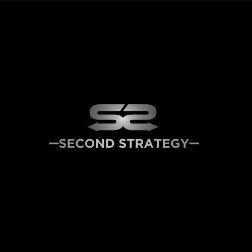 second strategy