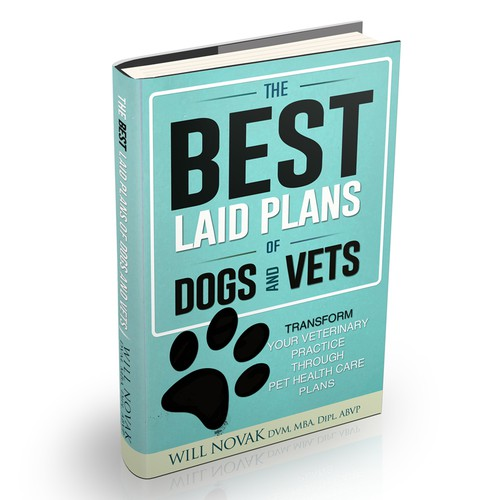 dogs and vets
