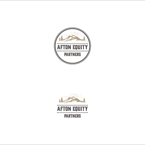Afton Equity Partners