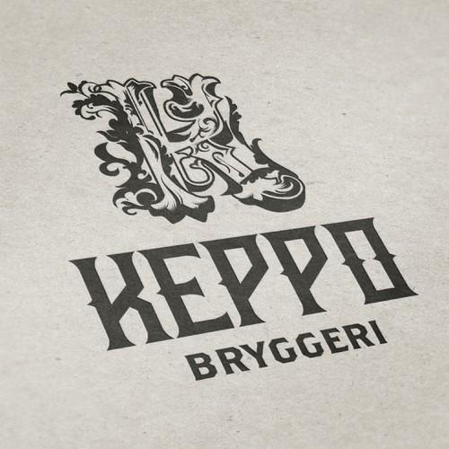 Keppo Brewery
