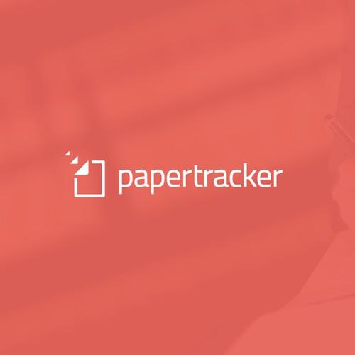 papertracker