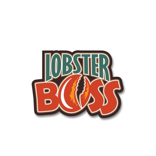 Lobster Boss