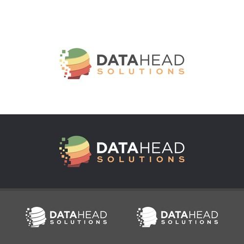 Big Data Services Company