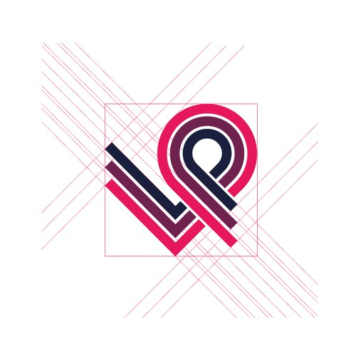 Lipstick & Vinyl podcast company