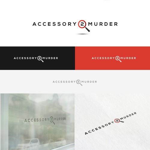 Accesory 2 Murder