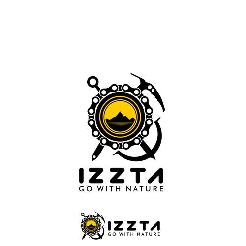 IZZTA