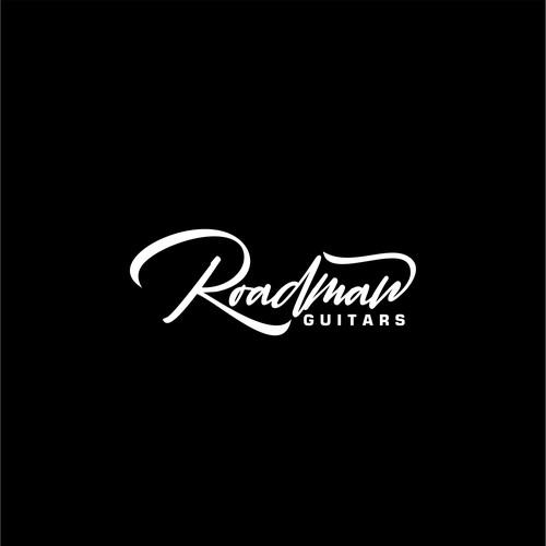 roadman guitars
