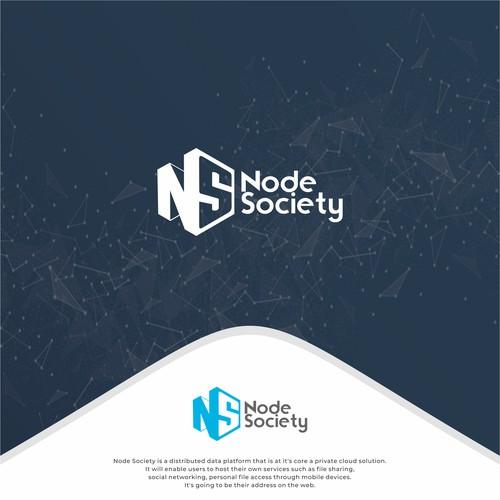 Node Society