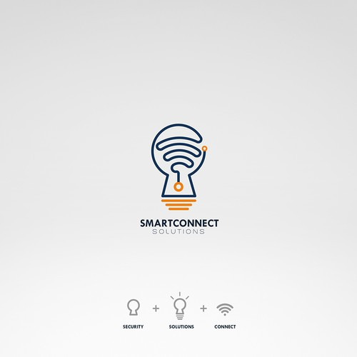 SmartConnect Solutions Proposal