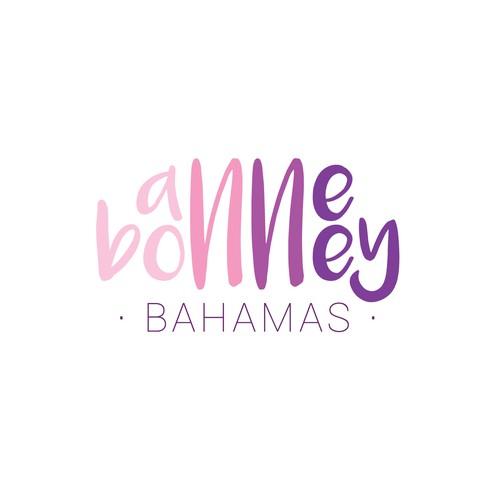 Anne Bonney Bahamas