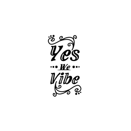 Yes We Vibe