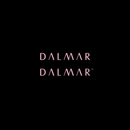DALMAR