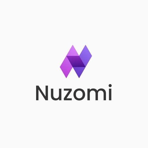 Nuzomi
