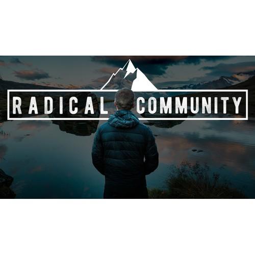 RADICAL COMMUNITY