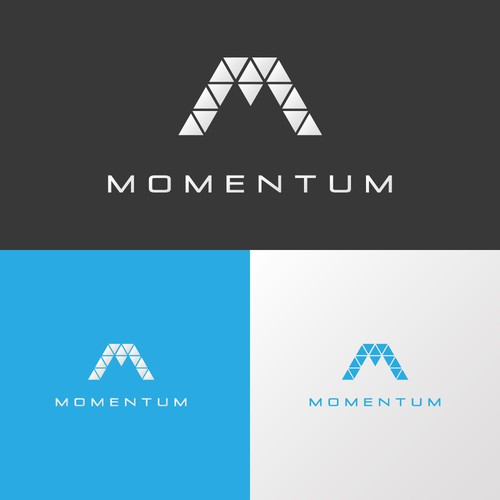 M for Momentum