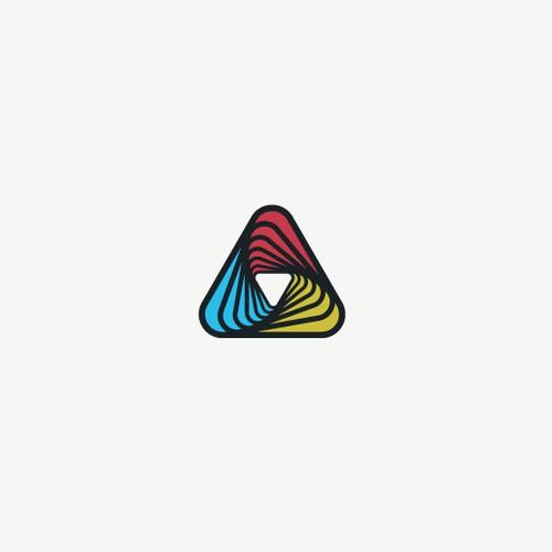 Logo for Stage 7 AV