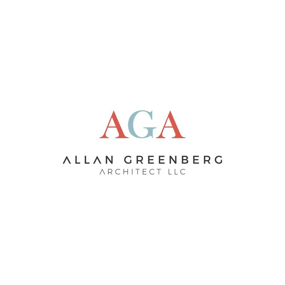 AGA Logo and Materials