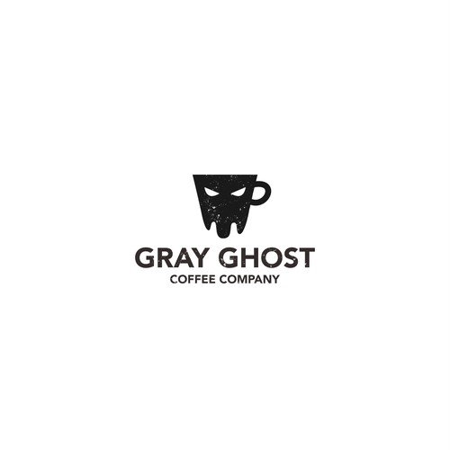 gray gosht coffee company