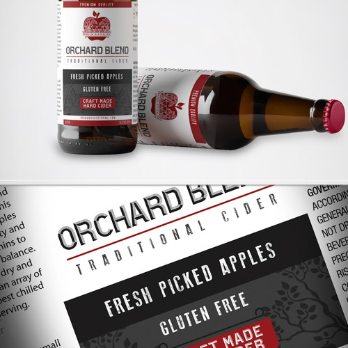LABEL-OrchardBlendTradCider-B2