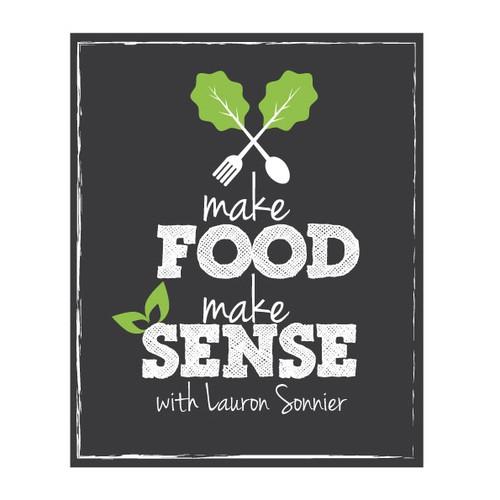Make Food Make Sense